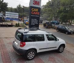 3m car care india home facebook