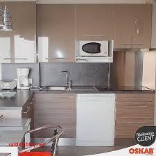 fixation meuble bas cuisine meuble haut cuisine leroy merlin luxe fixation meuble haut cuisine