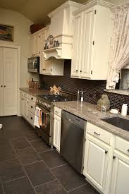 Unfinished Discount Kitchen Cabinets by Kitchen Marvellous Kitchen Cabinets Fort Worth Discount Kitchen