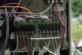 Window Unit Heat Pump Electrical Specs For Installing Ductless Mini Splits U0026 Hvac Units