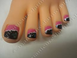 51 exclusive 3d nail art ideas that are in trend this summer 3d