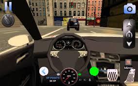school driving 3d apk school driving 3d nissan gtr mod