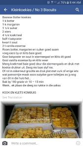 Crustless Pumpkin Pie Recipe South Africa by 5261 Best Bake Images On Pinterest South African Food South