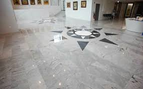 Granite Tiles Flooring Wholesale Granite Floor Wall Tiles For Kitchen Bathroom