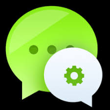 imessage apk sms for imessage app ichat 6 0 apk apkplz