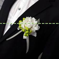 Boutonniere Prices Compare Prices On White Berry Online Shopping Buy Low Price White