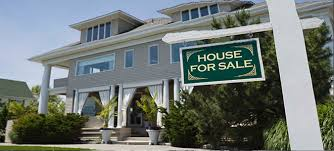 sell a house fast in portland we buy houses portland