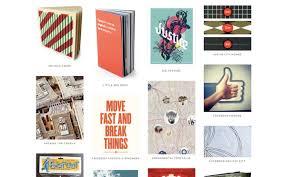 How To Create An Interior Design Portfolio How To Build A World Class Design Portfolio