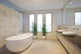 apartement modern bathroom decorating ideas modern bathroom
