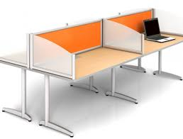 Office Desk Dividers Pleasing 60 Office Desk Dividers Decorating Inspiration Of