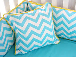 Orange And White Comforter Bedding Cotton Popular Chevron Bedding Sets Smart Choice Today