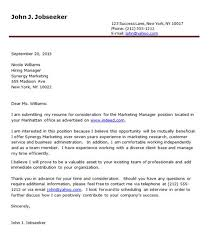 public interest cover letter sample letter interest for teaching