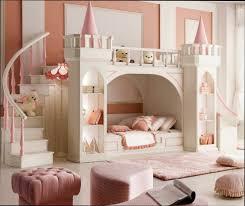 chambre fille idées décoration intérieure farik regarding