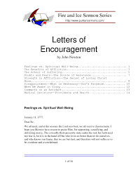 Sample Letter For Asking For Donations by Emmaus Letters Of Encouragement Resume Cover Letter Template