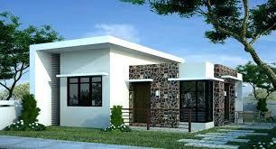 house plans modern house plans modern home design ideas