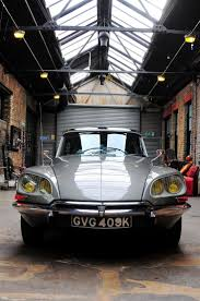 citroen classic ds 1006 best citroen images on pinterest citroen ds car and automobile