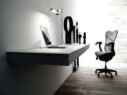 Wall Mounted Desk Ikea by Wall Mounted Computer Desk U2013 Amstudio52 Com