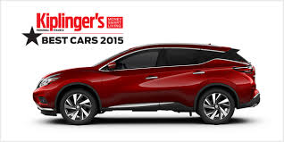 nissan murano new model cost of nissan murano in washington yearling cars in your city