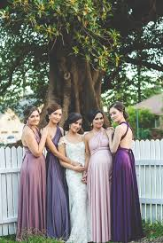 wedding wishes from bridesmaid 174 best wedding ideas for women images on marriage