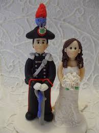 63 best cake topper images on pinterest wedding cake toppers