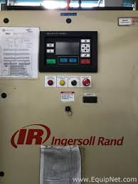 compresores de aire from ingersoll rand listing 590357