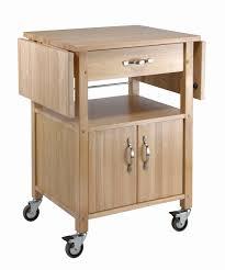 kitchen island cart plans kitchen island cart with breakfast bar kitchen island with