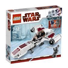 hasbro star wars toys bontoys com