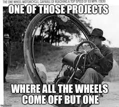 Motorcycle Meme - motorcycle meme generator imgflip