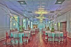wedding venues sarasota fl the devyn venue sarasota fl weddingwire