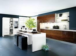 81 best modern white kitchen images on pinterest modern white