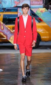mercedes fashion week york 2014 mercedes fashion week style scoop international