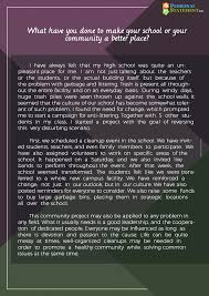 uc essay samples uc personal statement example of uc personal statement sample of uc personal statement http www ucpersonalstatement net uc