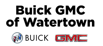 boston used cars lexus of watertown preowned buick gmc of watertown watertown ct read consumer reviews