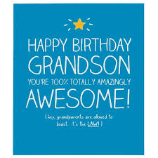 25th birthday card quotes quotesgram 126 best birthday card verses images on birthday