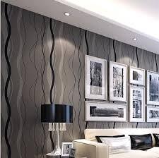 Moderne Wohnzimmer Deko Ideen Tapete Modern Erstaunlich Auf Dekoideen Fur Ihr Zuhause On Moderne