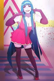 Meme Chan - meme chan wiki cosplay amino
