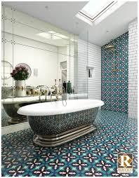 mexican tile bathroom designs 5 mexican tile designs we for 2018 rustico tile