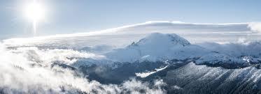 hours crystal mountain resort wacrystal mountain resort wa