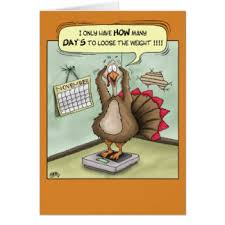 silly thanksgiving card festival collections