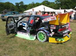 honda accord ricer is up with all the ricers page 3 unofficial honda fit forums