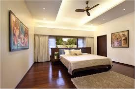 light recessed lighting bedroom elegant ceiling fan strobe del mar