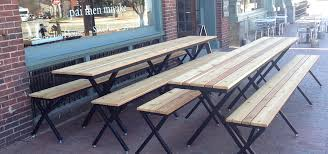 outdoor sitting outdoor seating grayboard custom