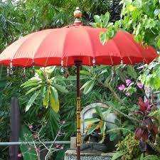 Sun Umbrella Patio 16 Best Patio Umbrellas Images On Pinterest Patio Umbrellas