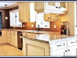 Low Kitchen Cabinets Kitchen Cabinets 11 Exquisite Ideas Cabinetry Design