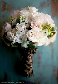 white bouquet are you a white bouquet or a color bouquet weddingbee