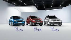 buy a peugeot the cheapest cars you can buy for insurance running costs tax