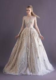 best 25 paolo sebastian wedding dress ideas on paolo