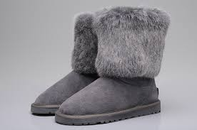 womens ugg australia grey josette boots ugg 5825 ugg australia outlet official ugg boots