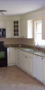 small l shaped kitchen best small l shaped kitchens ideas on pinterest l shaped best idea about lshaped kitchen