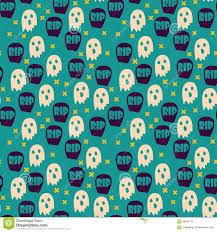 seamless halloween background halloween seamless patterns stock vector image 58505759